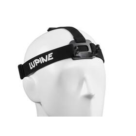 Lupine Piko/Piko R - noir